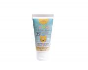Filtro Solar Hidratante KIDS 35 FPS/UVB 60 g Biozenthi