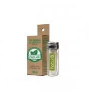 Fio Dental Ecológico de Milho 30 m Orgânico Natural
