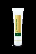 Minoxidil Seiva Gel 5% 60 g