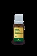 Gripe e Resfriado Fórmula Homeopática 15 g