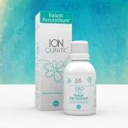 Halum Percepthum 50 ml Ionquantic Fisioquantic