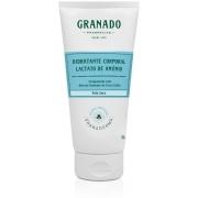 Hidratante Corporal Lactato de Amônio 180 g Granado