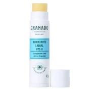 Hidratante Labial FPS8 4,5 g Granado