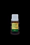 Influenzinum 2021 CH30 Fórmula Homeopática 10 g