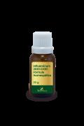 Influenzinum 2020 CH30 Fórmula Homeopática 20 g