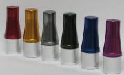Protetor contra Radiação Care Case 10 e 30 ml
