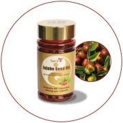 Jujube Seed Oil Taimin