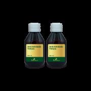 Kit Anis Estrelado e Alcaçuz (Tinturas 100 ml)