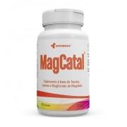 MagCatal 520 mg 90 Cápsulas Catalmedic