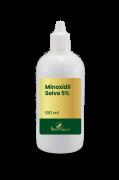 Minoxidil Seiva 5% 100 ml