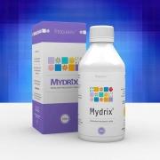 Mydrix 200 ml Fitoquantic Fisioquantic
