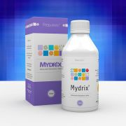 Mydrix 200ml Fitoquantic Floral Frequencial Fisioquantic