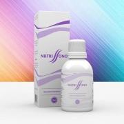 Nutrissono 50 ml Linha Plus Fisioquantic
