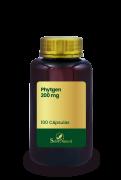 Phytgen 200 mg 100 Cápsulas