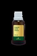 Própolis Verde Tintura 30 ml