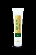 Protetor Solar Bigel FPS 60 Sem Parabeno Pele Oleosa 60 g