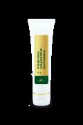 Protetor Solar UVA/UVB FPS 30 - Sem Parabeno 60 g