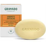 Sabonete Antiacne 90 g Granado