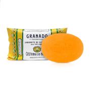Sabonete de Glicerina Castanha do Brasil Granado 90g