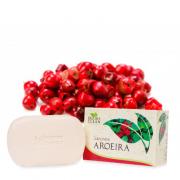 Sabonete de Aroeira 100 g Dermaclean