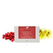 Sabonete de Aroeira e Hamamelis 100 g Dermaclean