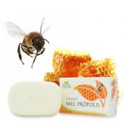 Sabonete de Mel com Própolis 100 g Dermaclean