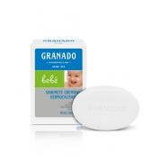 Sabonete Dermocalmante Bebê 90 g Granado