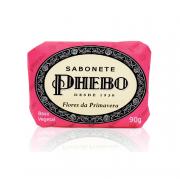Sabonete Phebo Flores da Primavera Granado 90g