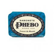 Sabonete Phebo Frescor da Manhã Granado 90g