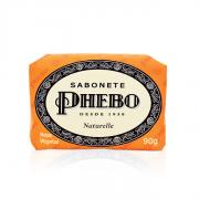 Sabonete Phebo Naturelle Granado 90g