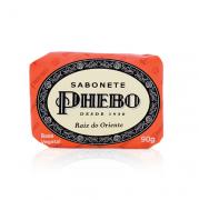 Sabonete Phebo Raiz do Oriente Granado 90g