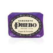 Sabonete Phebo Toque de Lavanda Granado 90g