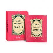 Sachets Escalda-Pés Pink Granado 15 g