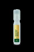 Serum Nano Redutor de Olheiras 15 g