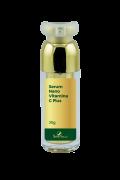 Serum Nano Vitamina C Plus 30 g