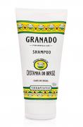 Shampoo Castanha do Brasil Granado 180 ml