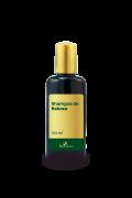 Shampoo de Babosa 120 ml