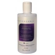 Shampoo Ervas Funcionais Açaí + Açafrão Epiorganic 250 ml