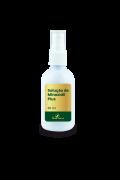 Minoxidil Seiva Plus 60 ml