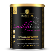 Sweetlift Cook 300 g Essential Nutrition