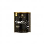 Vegan Delight Essential Nutrition