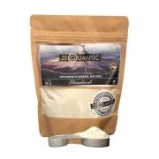 Zeolita Standart 250 g Potencializada Zeoquantic