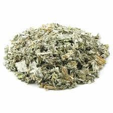 Alcachofra Tintura 250 ml