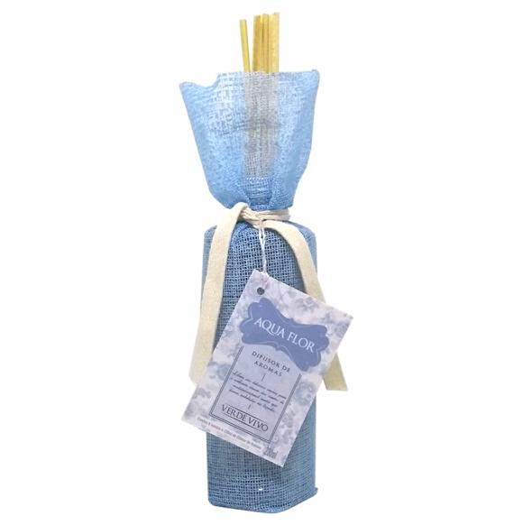 Difusor de Ambiente Aqua Flor 230 ml