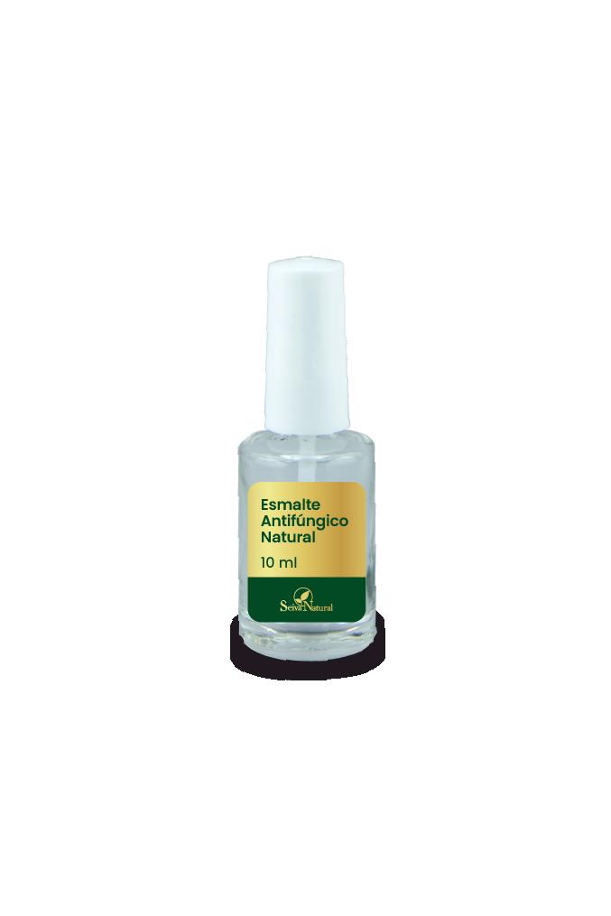Esmalte Antifúngico Natural 10 ml