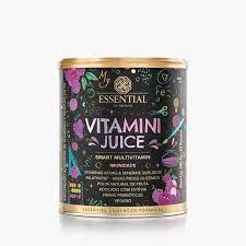 Vitamini Juice Kids 280 g Essential Nutrition