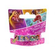 Acessório Princesas Disney: Bracelete - DTC