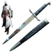 Adaga Altair: Assassin's Creed