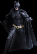 Boneco Batman: Batman O Cavaleiro das Trevas Ressurge (The Dark Knight Rises) Escala 1/6 (DX12) - Hot Toys - CG