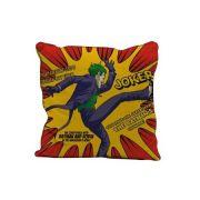 Almofada Joker - DC Comics